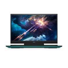 DELL G7 17-7700 prijenosno računalo (5397184447673)