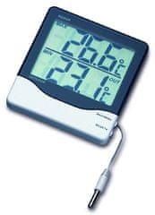 TFA 30.1011 Cyfrowy termometr