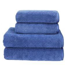 Interkontakt Sada ručníků 19 Zaffiro 1+1