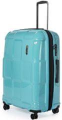 EPIC Crate Ex Blue