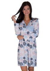 Regina Dámská noční košile 379