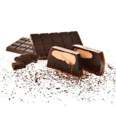 WeAreSoap London Ručně vyráběné mýdlo Pravá čokoláda