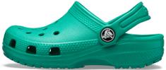 Crocs 204536-3TJ Classic Clog K dječje natikače