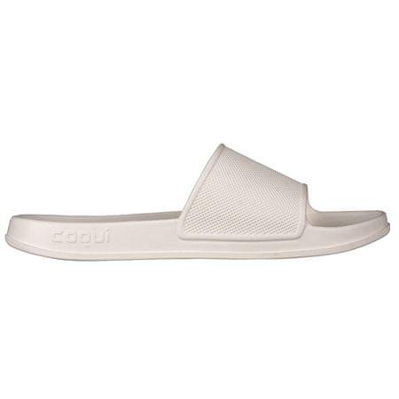 Coqui Női papucs Tora White 7082-100-3200 (méret 36)