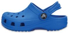 Crocs fiú papucs Classic Clog K 204536-456