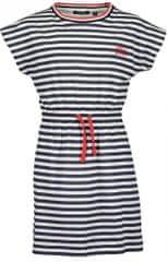 Blue Seven 528082 X_1 haljina za djevojčice