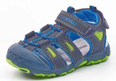 Wink chlapecké sandály SG01021-1-2