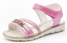 Wink dívčí sandály SH01072-2-2