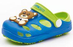 Wink chlapecké pantofle SM01096-23-1