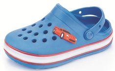 Wink chlapecké pantofle SU11482