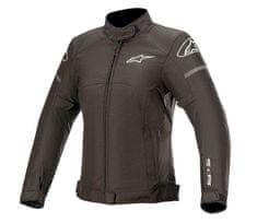 Alpinestars dámská bunda Stella T-SPS black