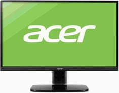 Acer KA240Ybi (UM.QX0EE.005)