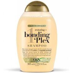 OGX Obnovujúci šampón Bonding Plex 385 ml
