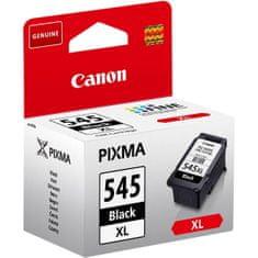 Canon tinta PG-545XL crna