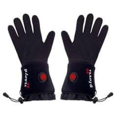 Glovii Vyhrievané univerzálne rukavice Glovii GLB veľkosť L-XL