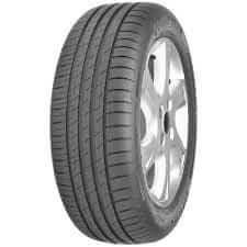 Goodyear letne gume 195/65R15 91V Efficientgrip Performance