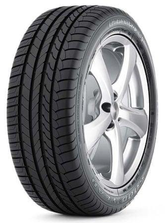 Goodyear letne gume 235/65R17 108H XL FR(FP) SUV/4x4 Efficientgrip