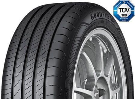 Goodyear letne gume 195/55R16 87V Efficientgrip Performance 2