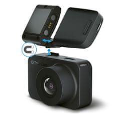 TrueCam avtomobilska kamera M5, WiFi
