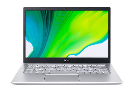 Acer Aspire 5 A514-54-55L0 prijenosno računalo (NX.A27EX.003)