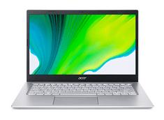 Acer Aspire 5 A514-54-55B4 prijenosno računalo (NX.A29EX.001)