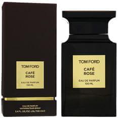 Tom Ford Cafe Rose - EDP
