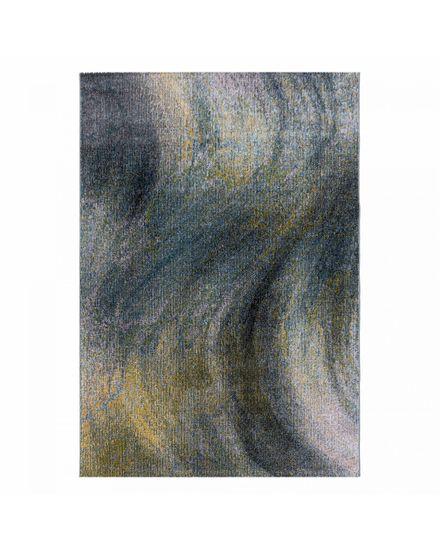 Ayyildiz Kusový koberec Ottawa 4204 multi 80x250