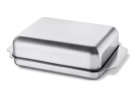 "Zack Kozarec za maslo ""CONTAS"", 16 x 11 cm na 250 g"