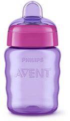 Philips Avent Classic šalica za prve gutljaje, 260 ml