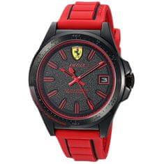 Scuderia Ferrari Pilota 0830424