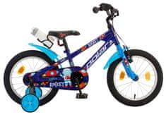 Polar Junior Rocket dječji bicikl