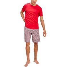 Tommy Hilfiger Férfi pizsama UM0UM01964-0R1