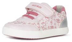 Geox Lány sportcipő GISLI B021MA 01054 C0799