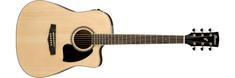 Ibanez PF15ECE-NT elektroakustična kitara