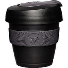 Keep Cup Original Kalanchoe XS 118 ml
