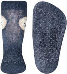 EWERS chlapecké lezoucí ponožky 225064_1
