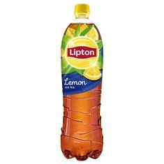 Lipton Lemon IceTea 1.5L