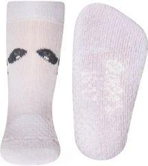 EWERS 225060_1 neklizajuće čarape za djevojčice