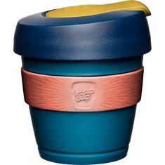 Keep Cup Original Hydrangea XS 118 ml