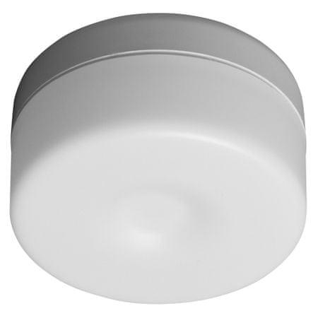 LEDVANCE svjetiljka DOT-it TOUCH High White