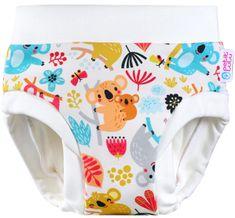 Petit Lulu Tréningové nohavičky