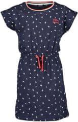 Blue Seven dekliška obleka 528082