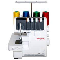 Merrylock Overlock Merrylock MK480
