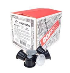 Alegre caffè  - Cremoso, kapsuly pre kávovary NESPRESSO 100 ks