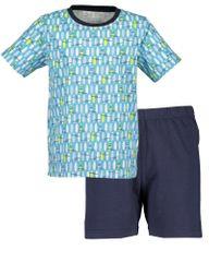 Blue Seven pidžama za dječake 638508 X
