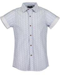 Blue Seven košulja za dječake 641001 X