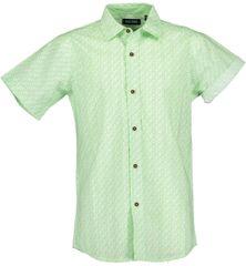 Blue Seven košulja za dječake 641001 X_1