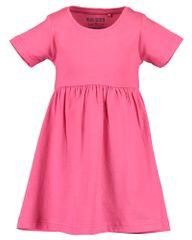 Blue Seven dekliška obleka 721581 X