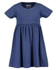 Blue Seven haljina za djevojčice 721581 X_1