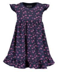 Blue Seven haljina za djevojčice 721582 X_2